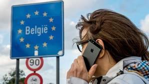 Adiós al «roaming» en la UE