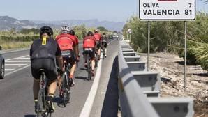El Gobierno quiere endurecer las penas por atropello de ciclistas y peatones
