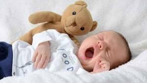 Un descanso inadecuado puede ser causa de patologías severas