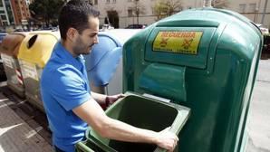 La concienciación social es fundamental para que la población recicle más y mejor