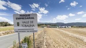 Santa María de Garoña se prepara para vivir sin la central nuclear
