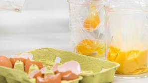 Bruselas baraja expedientar a los países que no informaron sobre los huevos contaminados