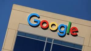 La «guerra de los sexos» enciende Google