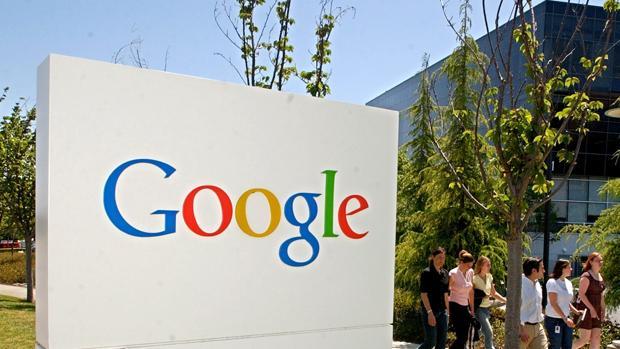 Google despidió a James Damore tras la redacción de un manifiesto machista