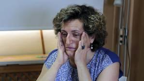 Francisca Granados, la asesora de Juana Rivas que terminó imputada