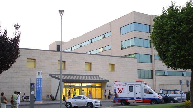 Los hospitales de Baleares atenderán también a los inmigrantes ilegales