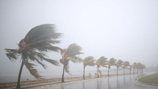 España destina 80.000 euros para ayudar a los damnificados del Irma en el Caribe