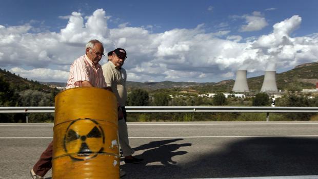 Un barril contaminado, el responsable de una intoxicación masiva en Turquía