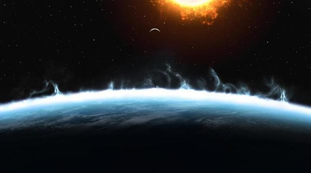 El deterioro de la capa de ozono se estanca a nivel mundial por primera vez