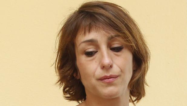 Juana Rivas denuncia que sus hijos están «descolocados» y que les están «manipulando»