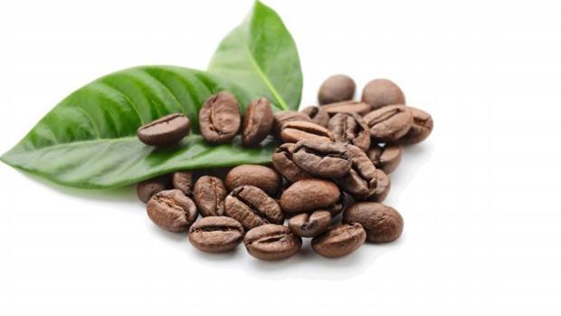 Los investigadores recomiendan también evitar el exceso de azúcar, leche o crema que acompañen al café