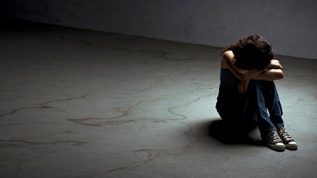 La mujer portuguesa había sido maltratada por su amante y su marido