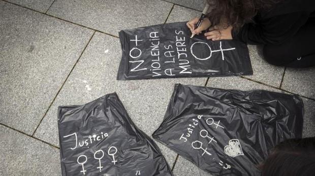 Los juristas avisan: el «sí» expreso sobre el consentimiento sexual ataca la presunción de inocencia