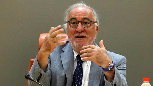 El carné por puntos que quiere Pere Navarro 12 años después de implantarlo