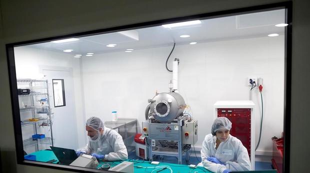 Más de cien millones para atraer a los mejores científicos de España