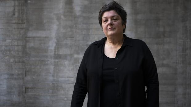 Julie Bindel: «El lobby proxeneta ha estallado en España definitivamente»