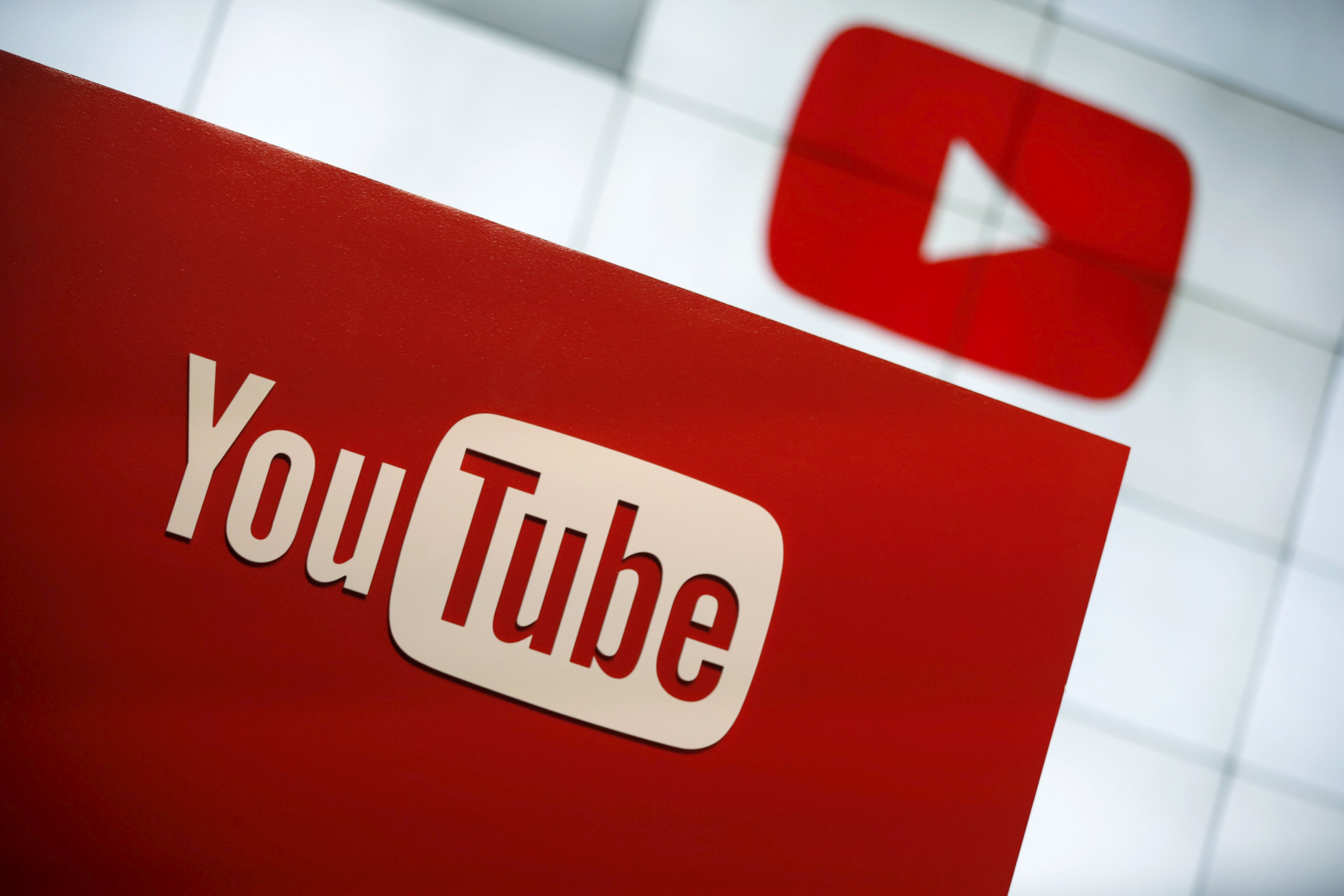 YouTube Red: vídeos sin anuncios, un disparo a Spotify, Apple Music y Netflix