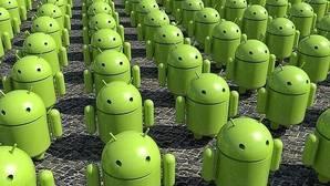 Android: el riesgo de los «smartphones» inseguros