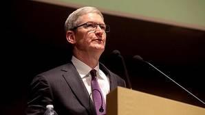 Apple trabaja en un nuevo servicio de pagos entre personas