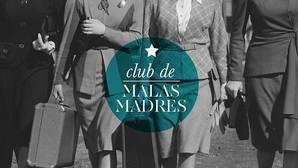 El «Club de MalasMadres» y José Carlos Díez, finalistas en los XI Premios Bitácoras