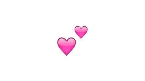 Instagram:  Los principales «emojis» de 2015