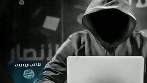 Cyberyihadismo: cuando el terror se beneficia de las nuevas tecnologías