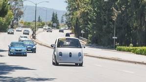 EE.UU. apuesta por el coche autónomo: destinará 4.000 millones para potenciar su desarrollo