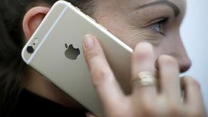 Cómo conseguir un iPhone más seguro
