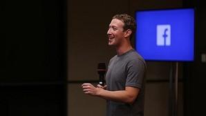 Facebook cumple 12 años bajo las dudas éticas