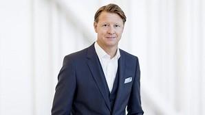 Hans Vestberg: «En diez años las personas deberán pensar diferente»
