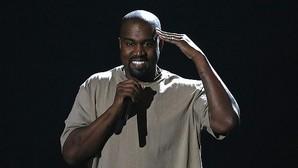 Kanye West pide ayuda a Mark Zuckerberg para hacer frente a una deuda de 53 millones de dólares