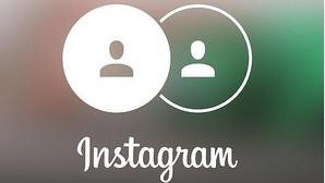 Un «bug» en Instagram deja al descubierto los mensajes privados
