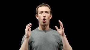 Mark Zuckerberg (Facebook): «La realidad virtual cambiará la forma en la que trabajamos y nos comunicamos»