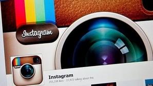 Instagram suma 8 millones de usuarios en España