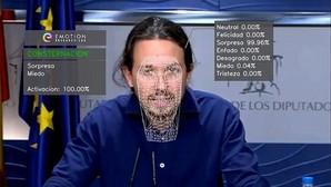 La tecnología que detecta las «mentiras» de los políticos