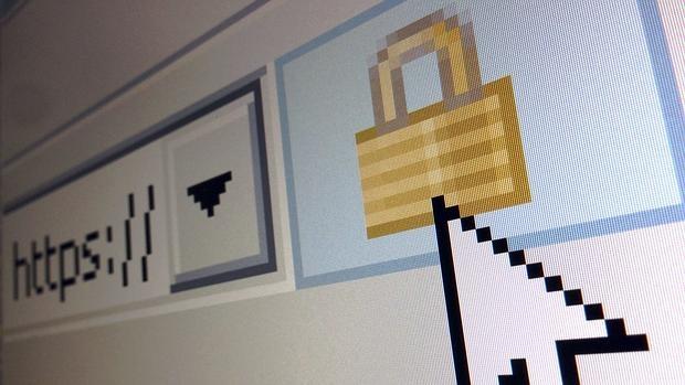 Europa blinda los derechos de sus ciuidadanos en internet
