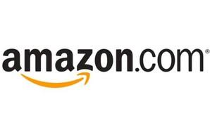 Amazon planta cara a Netflix y lanza su servicio de vídeo en internet con suscripción mensual