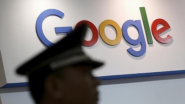 Google, en el punto de mira de la Comisión Europea