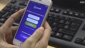 Tu móvil recibe al menos 200 ciberataques al día: ¿sabes protegerte?