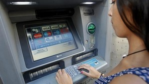 Ciberataques a los cajeros automáticos, una tendencia en auge