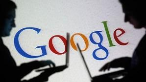 Averigua todo lo que Google sabe de ti