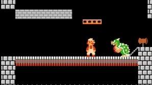 Los doce mejores videojuegos de la historia