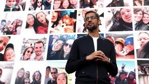 Allo y Duo, las aplicaciones revolucionarias de Google