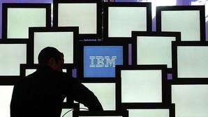 La nueva memoria de IBM que podría sustituir a la RAM y la SSD