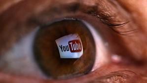 YouTube como revolución creativa