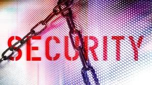 El spam malicioso en los emails aumenta y sus fines son más «criminales»