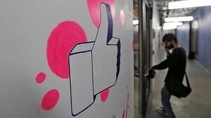 Facebook se dispone a blindar el servicio de chat Messenger