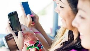 Las ventas de «smartphones» se hunden a un ritmo mayor