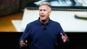 Apple cambia su App Store: entra el modelo de pago por suscripción