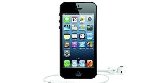 iOS 10: así ha sido la evolución del sistema operativo de Apple